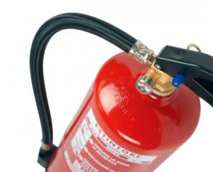 extintores-2